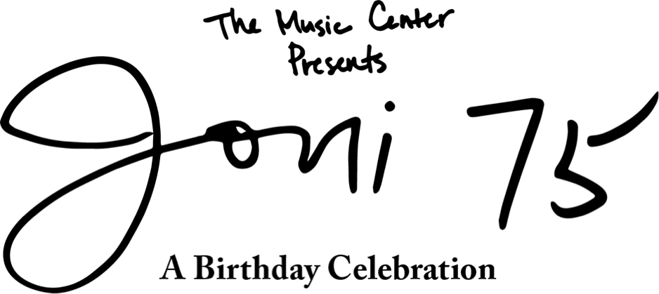 Joni 75: A Birthday Celebration: Synopsis | Trafalgar Releasing