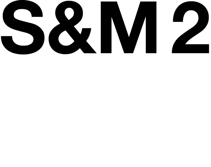Metallica & San Francisco Symphony: S&M2 : %$SYNOPSIS% | Trafalgar Releasing