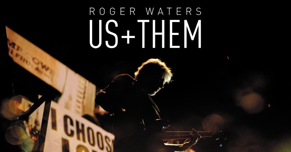 www.rogerwatersusandthem.com