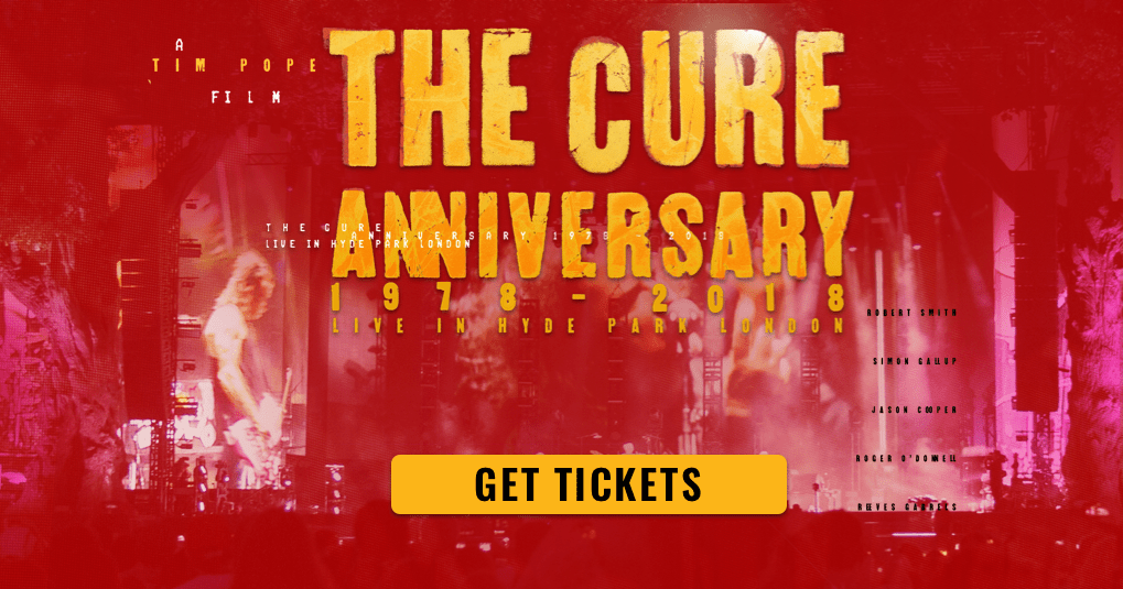 www.thecure.film