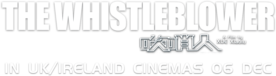The Whistleblower | About the Film | In UK/IRELAND Cinemas since 6th December