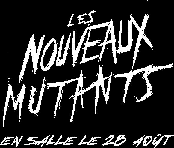 Les Nouveaux Mutants: Synopsis | Twentieth Century Studios