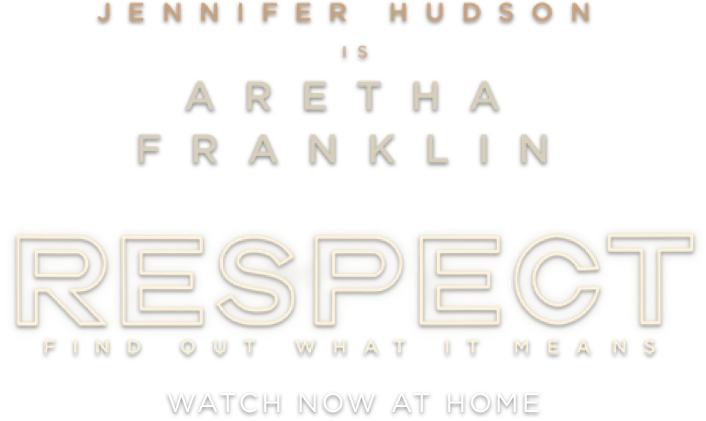 Title or logo for Respect