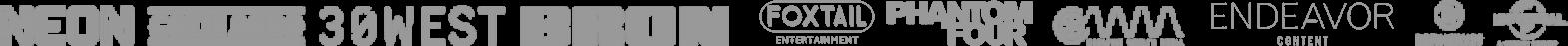 footer-studioLogo