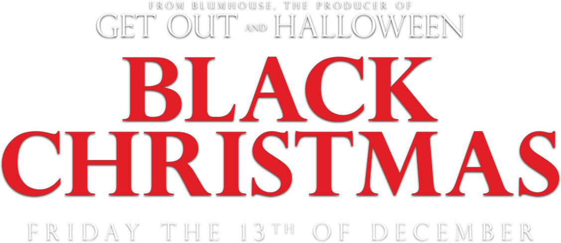 Black Christmas : %$SYNOPSIS% | Universal Pictures