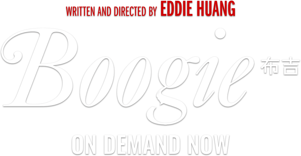 Boogie : %$SYNOPSIS% | Universal Pictures