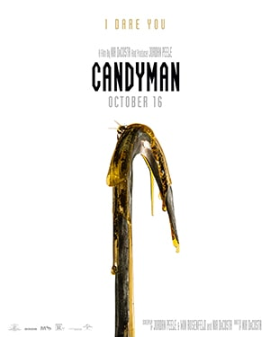 Image of the Candyman gallery
