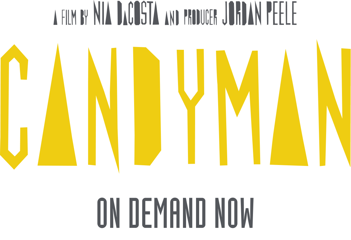 Candyman Cast | Official Movie Site | 2021
