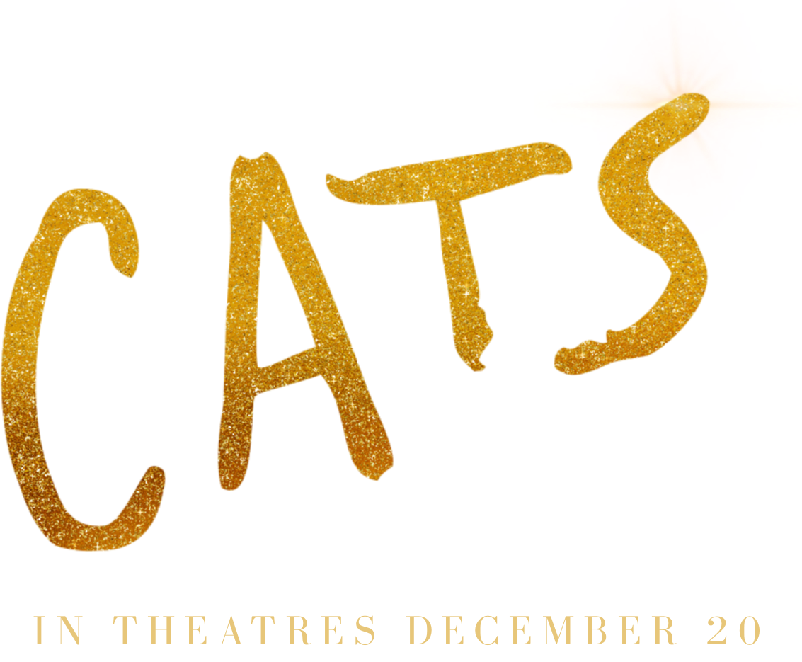 Cats : %$SYNOPSIS% | Universal Pictures