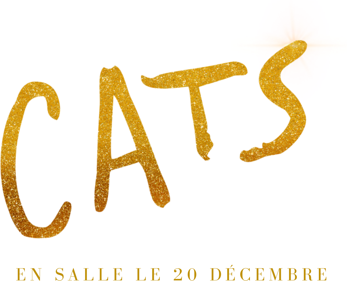 Cats: Synopsis | Universal Pictures