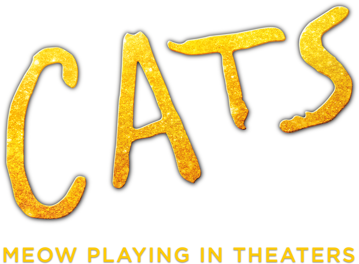 Cats | About the Film & Cast | In Theaters Christmas 2019