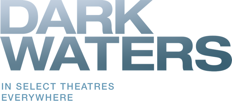 Dark Waters : %$SYNOPSIS%   Universal Pictures
