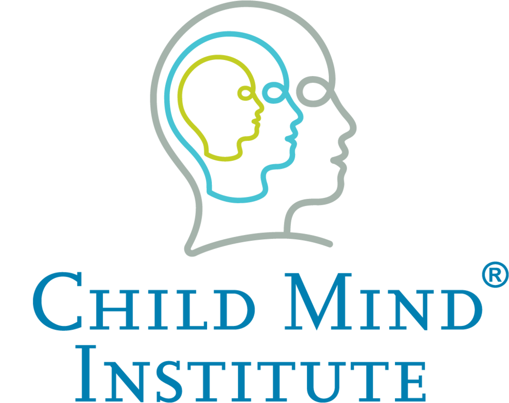 child-mind