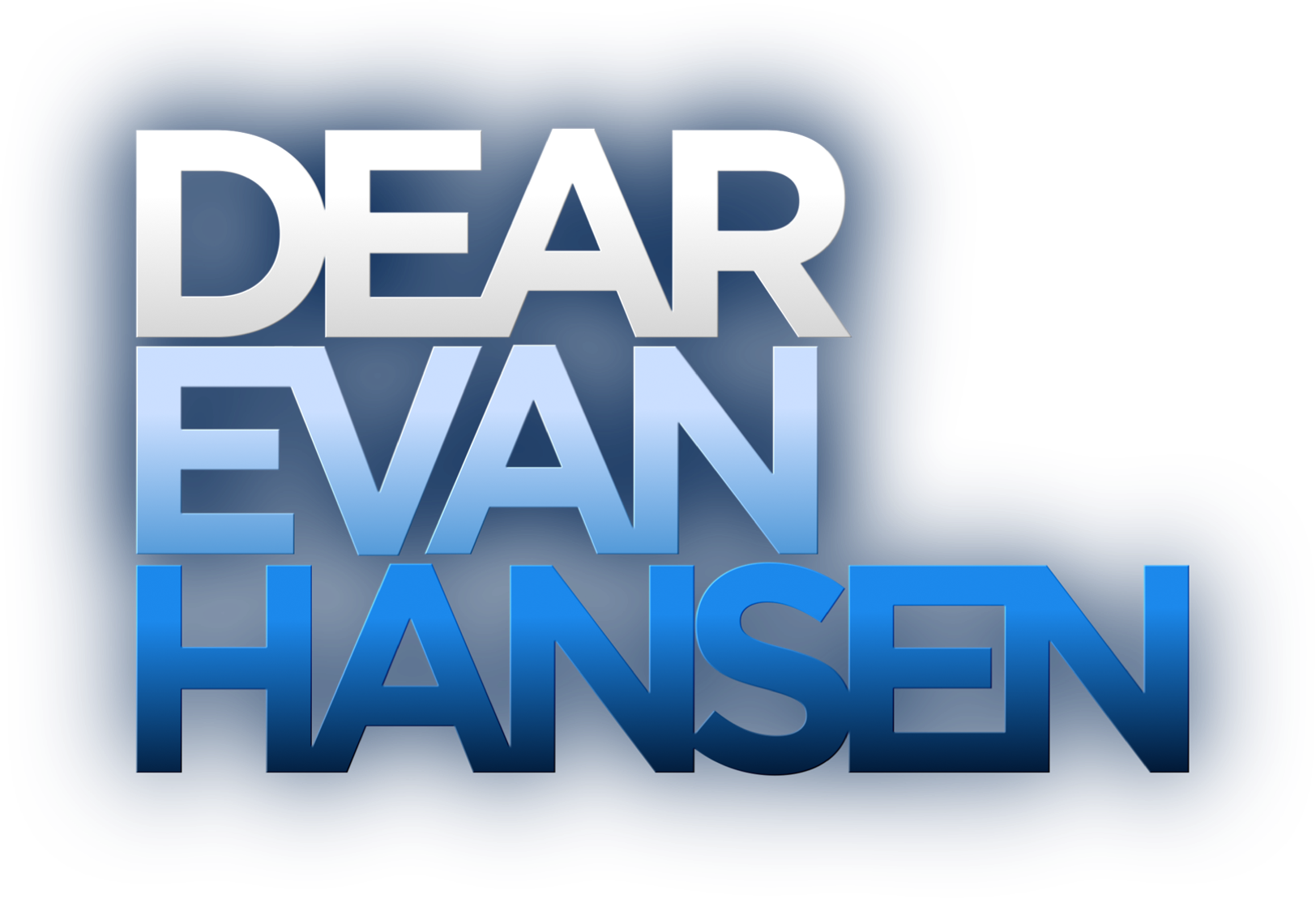 Dear Evan Hansen. Movie in theaters September 24, 2021.