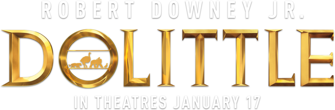 Dolittle : %$SYNOPSIS% | Universal Pictures