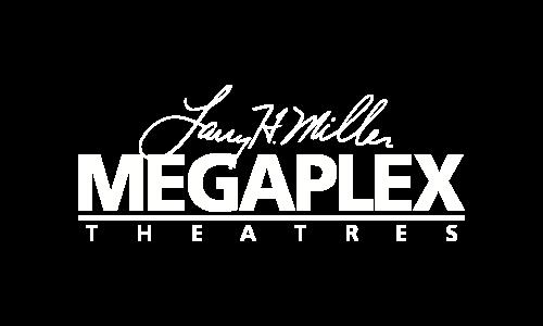 megaplex