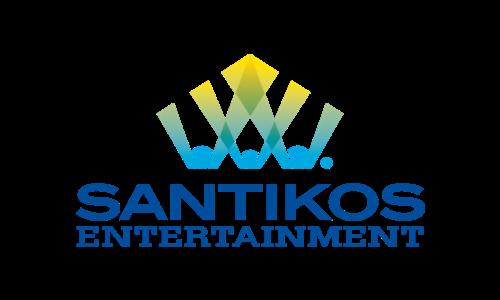 santikos