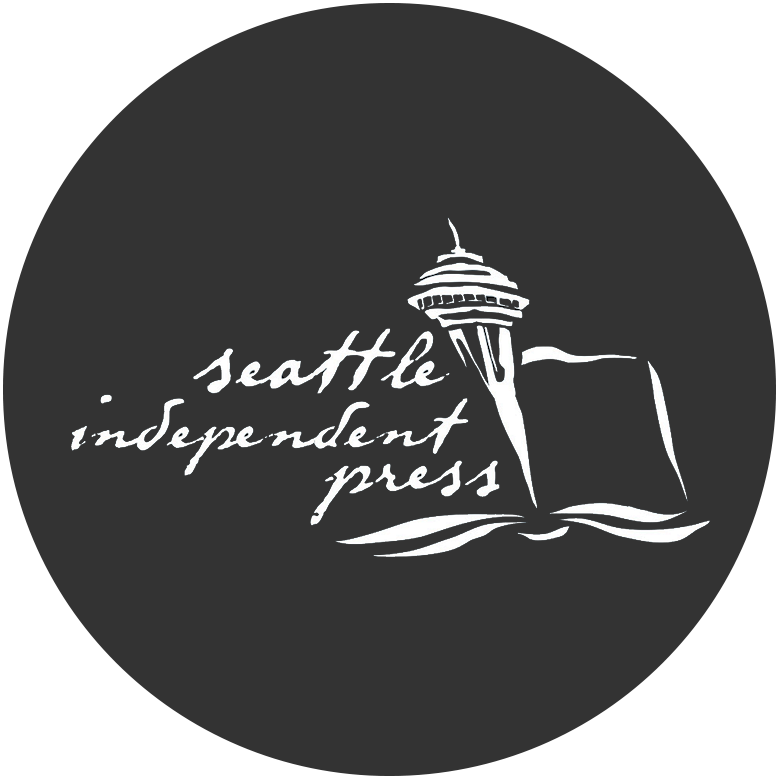 Seattle Independent Press