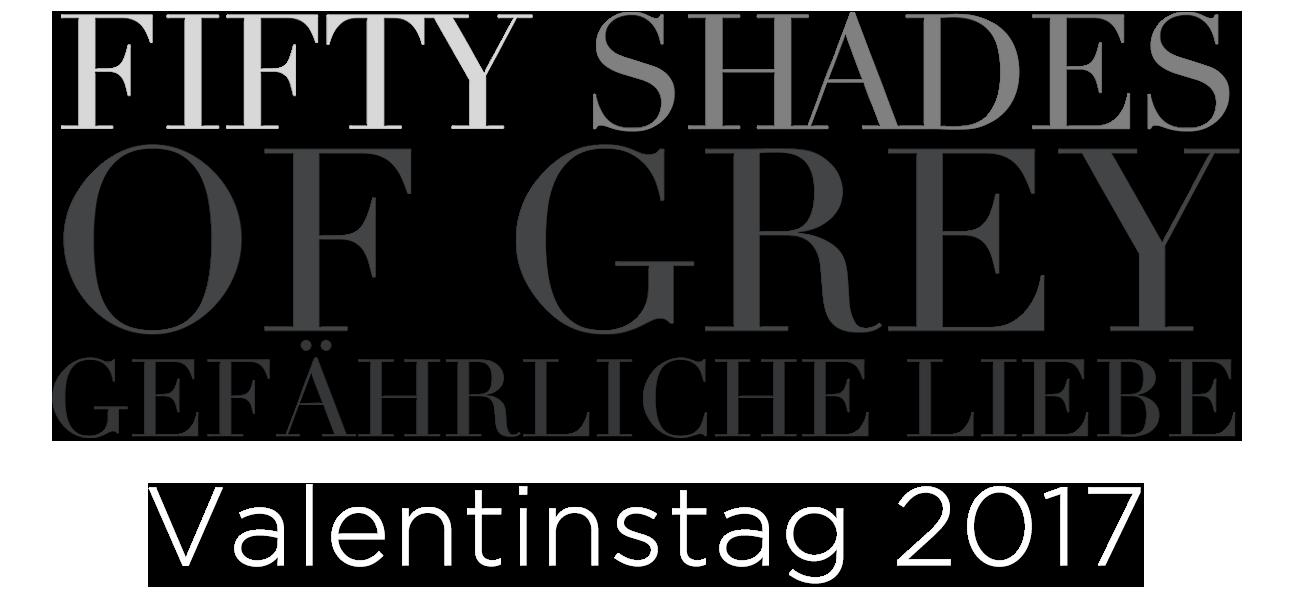 Fifty Shades of Grey - Gefährliche Liebe: Videos | Universal Studios