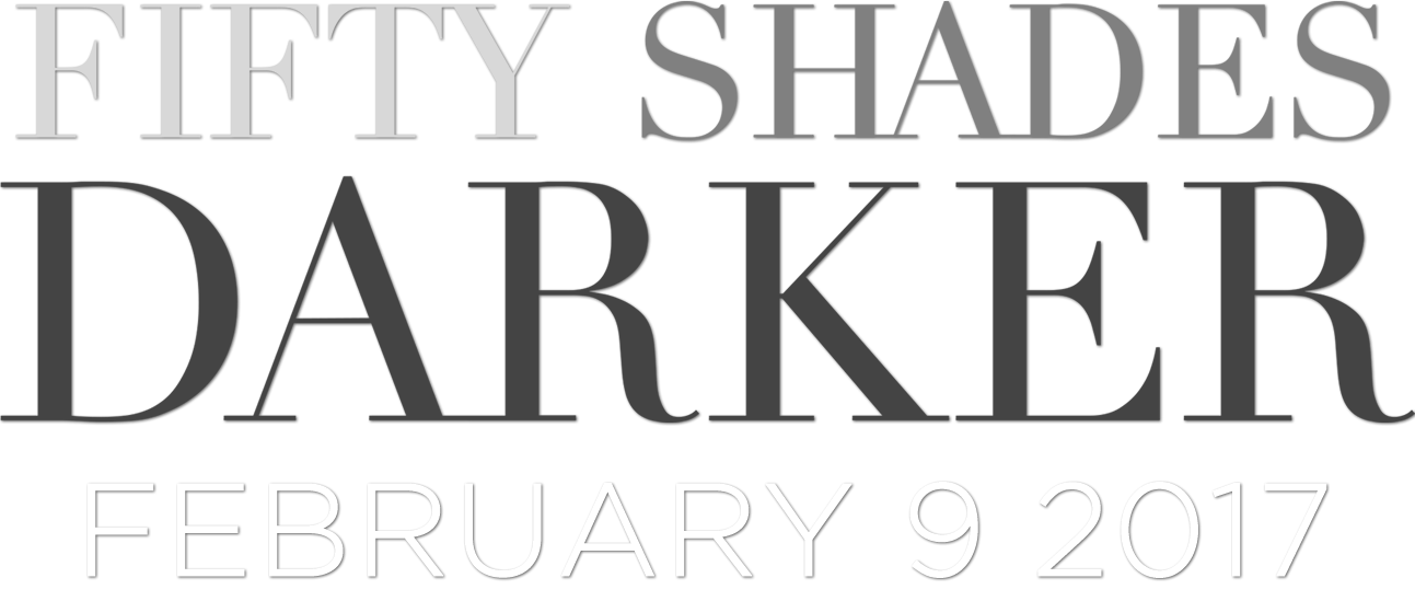 Fifty Shades Darker : Synopsis | Universal Studios