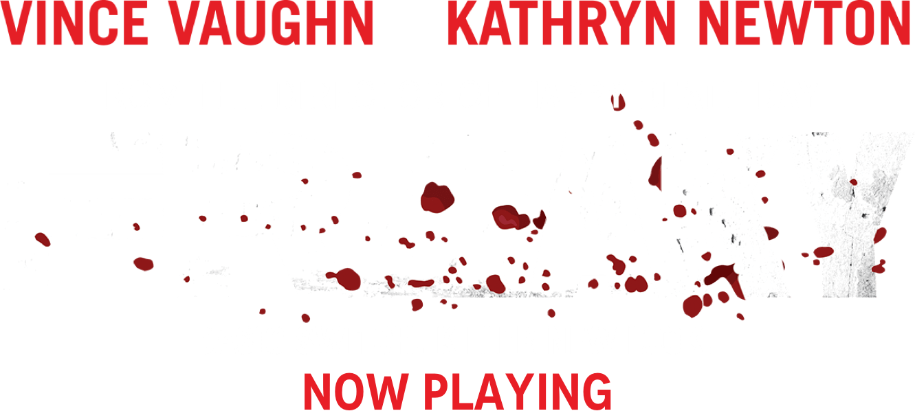 Freaky : %$SYNOPSIS% | Universal Pictures
