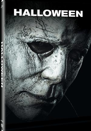 Buy Halloween on DVD.