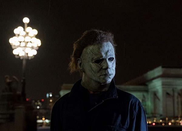 Halloween Film.Halloween 2018 Trailer Movie Site Own It On Digital Now 4k