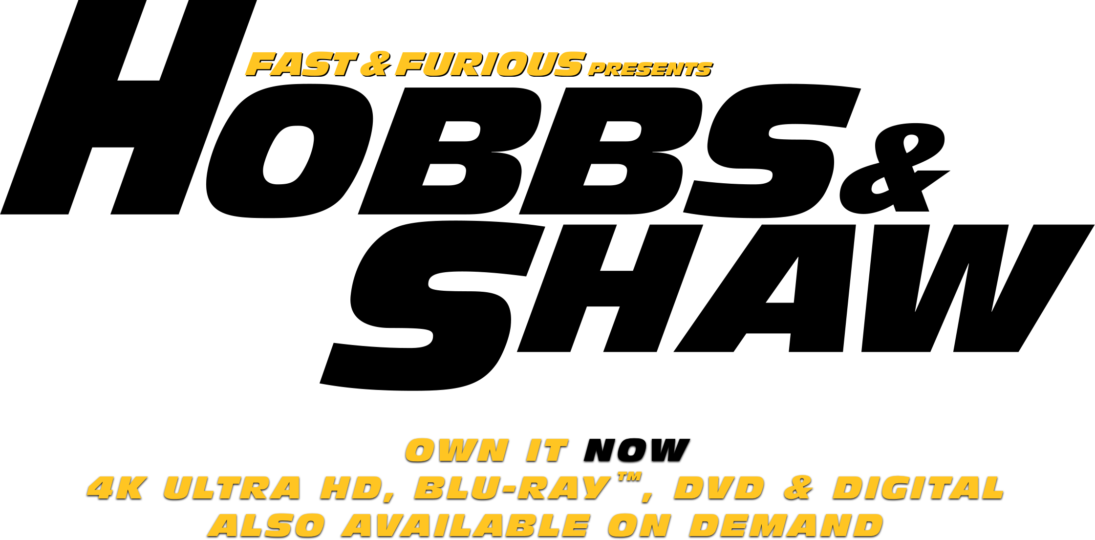download 2 fast 2 furious on fzmovies.net