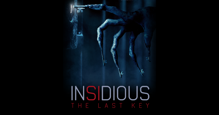 download film insidious the last key 2018 subtitle indonesia