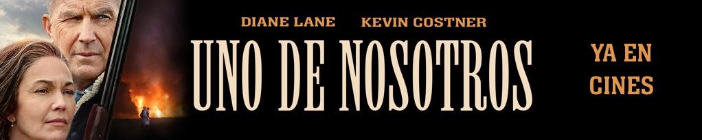Banner de UNO DE NOSOTROS