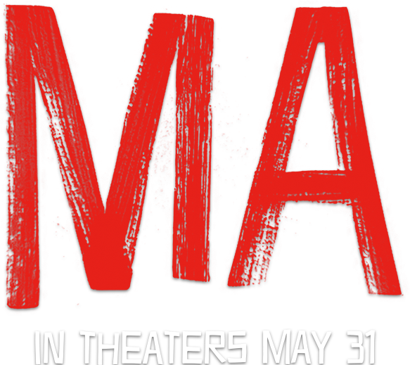Ma, Starring Octavia Spencer | Synopsis and Cast | May 31, 2019