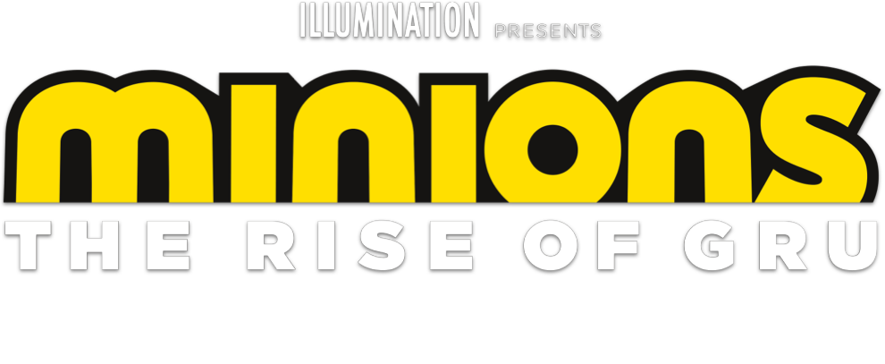 Minions: The Rise of Gru | Cast & Synopsis | Summer 2021