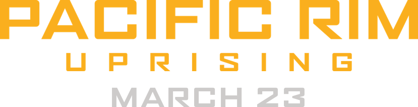 Pacific Rim Uprising | About the Film | March 23 2018