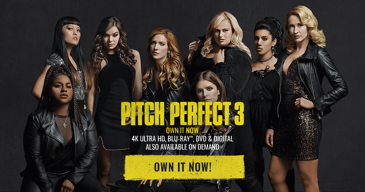 pitch perfect full movie 1080p