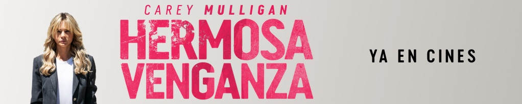 Poster image for Hermosa Venganza
