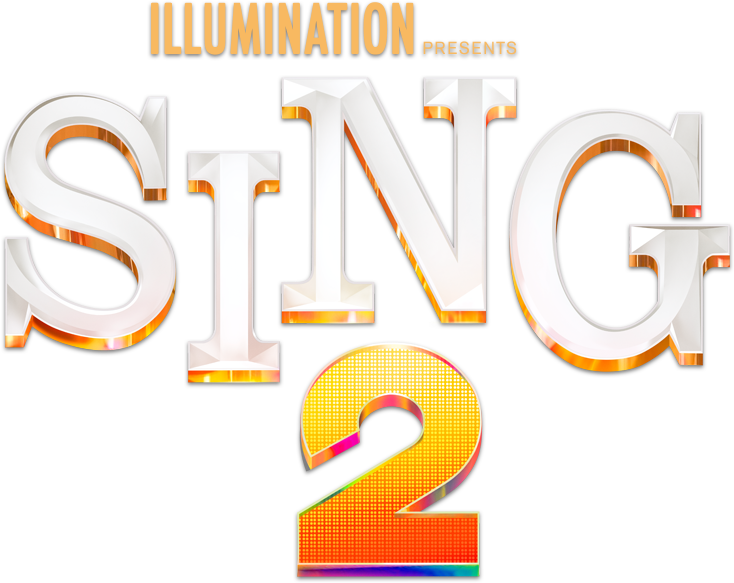 Watch Sing 2 in theaters December 22, 2021