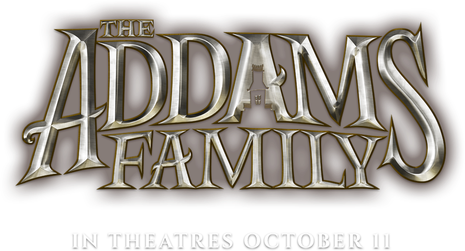The Addams Family : %$SYNOPSIS% | Universal Pictures