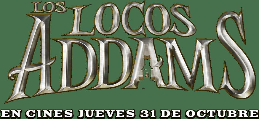 Los Locos Addams: Sinopsis | Universal Pictures
