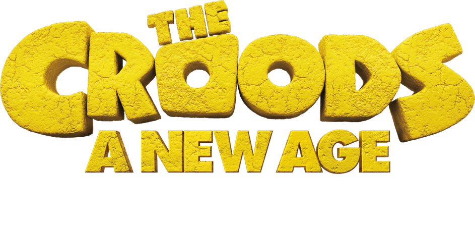 The Croods: A New Age : %$SYNOPSIS% | Universal Pictures