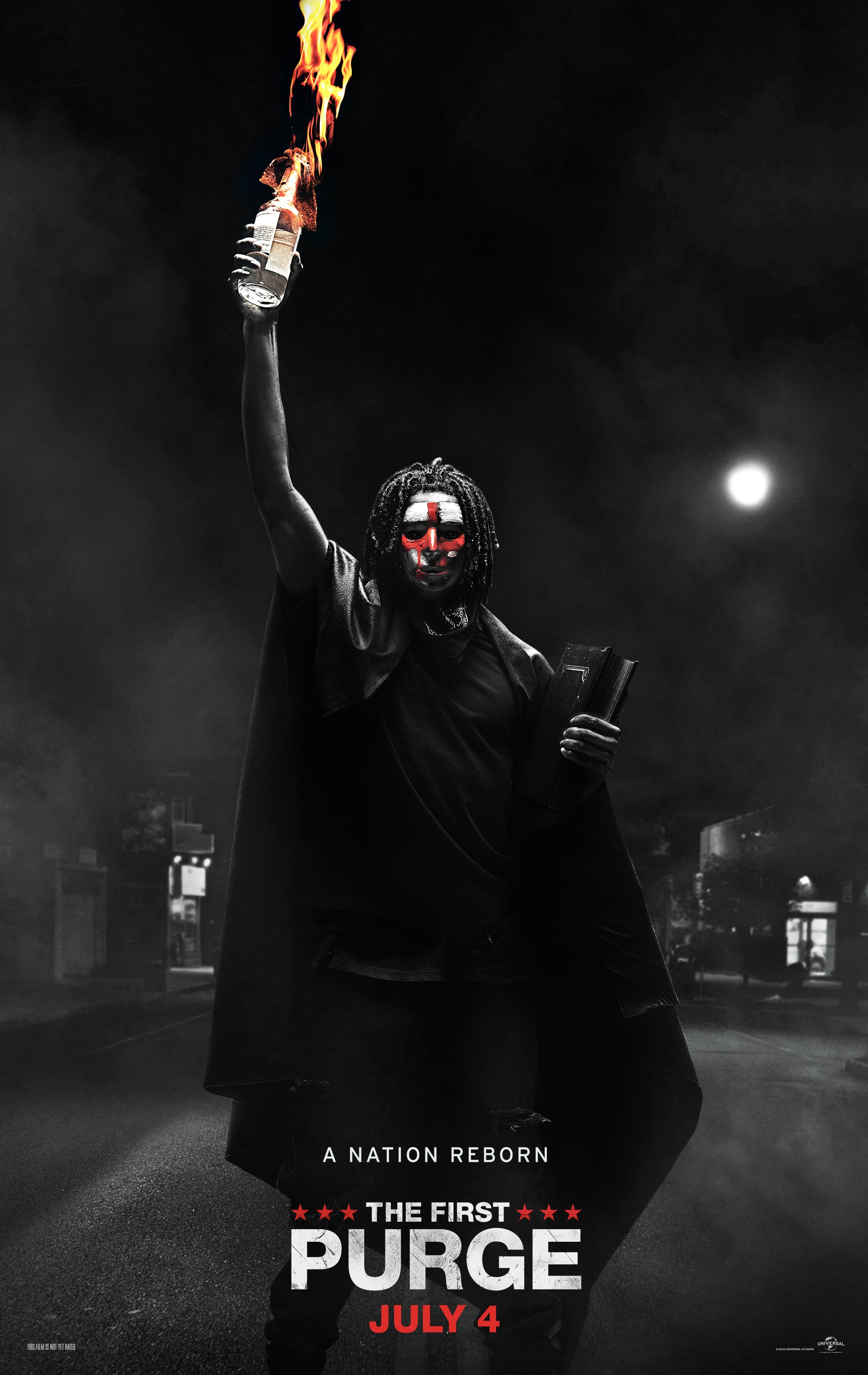 the first purge | get tickets | now playing