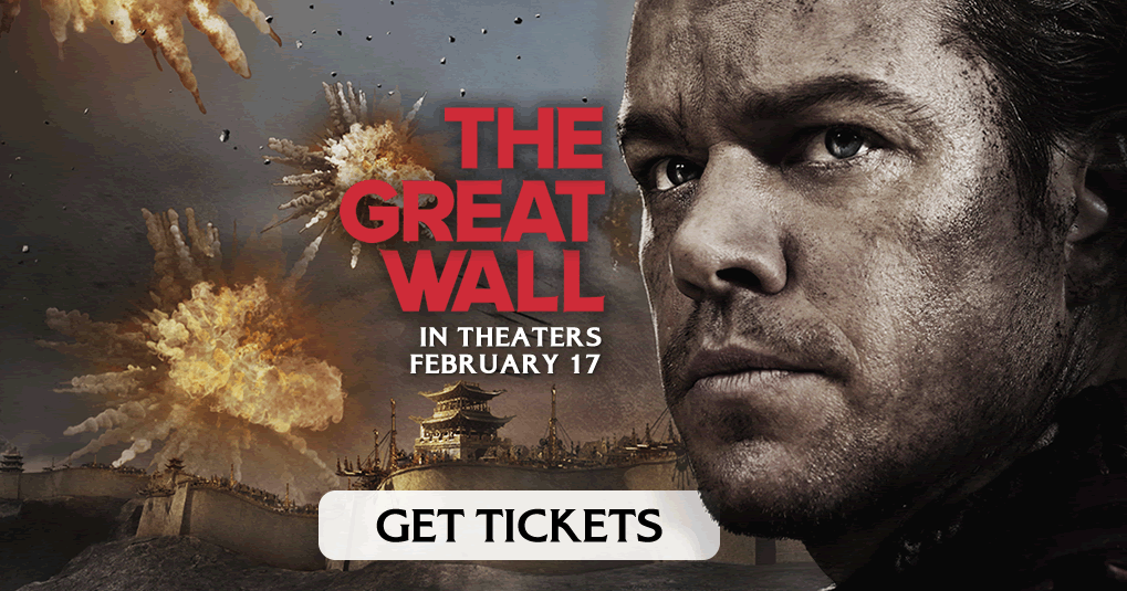 the great wall movie eng sub download