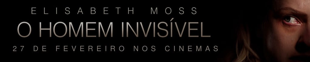 Poster image for O Homem Invisível