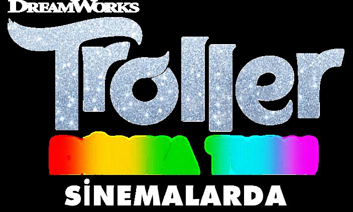 Troller Dünya Turu : Özet | Universal Pictures