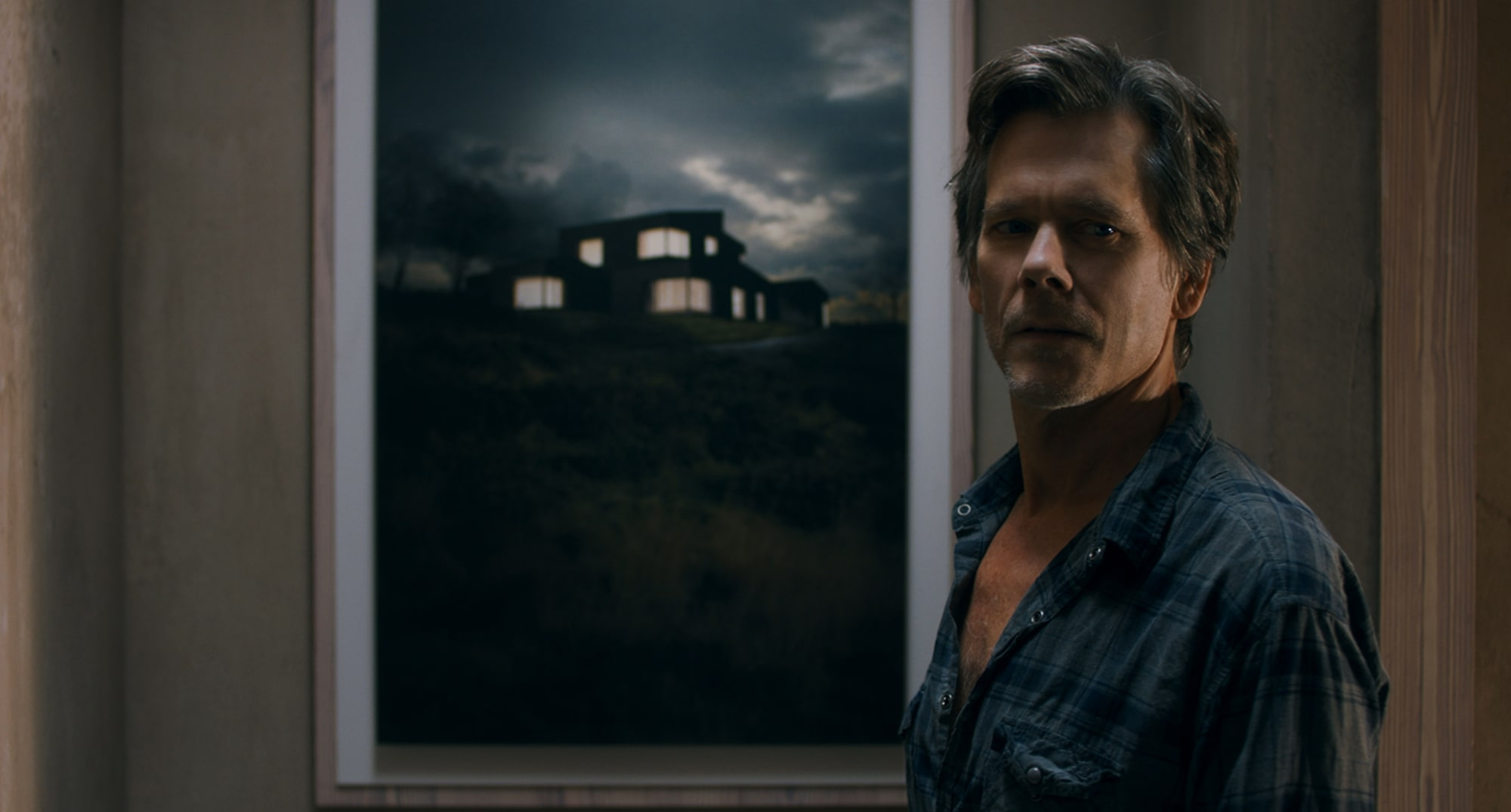 Image 6 of the You Should Have Left gallery
