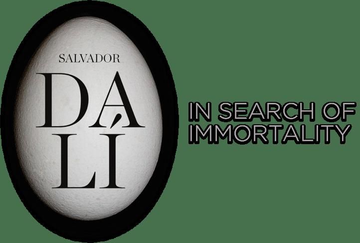 Salvador Dalí: In Search of Immortality : Synopsis | Versión Digital