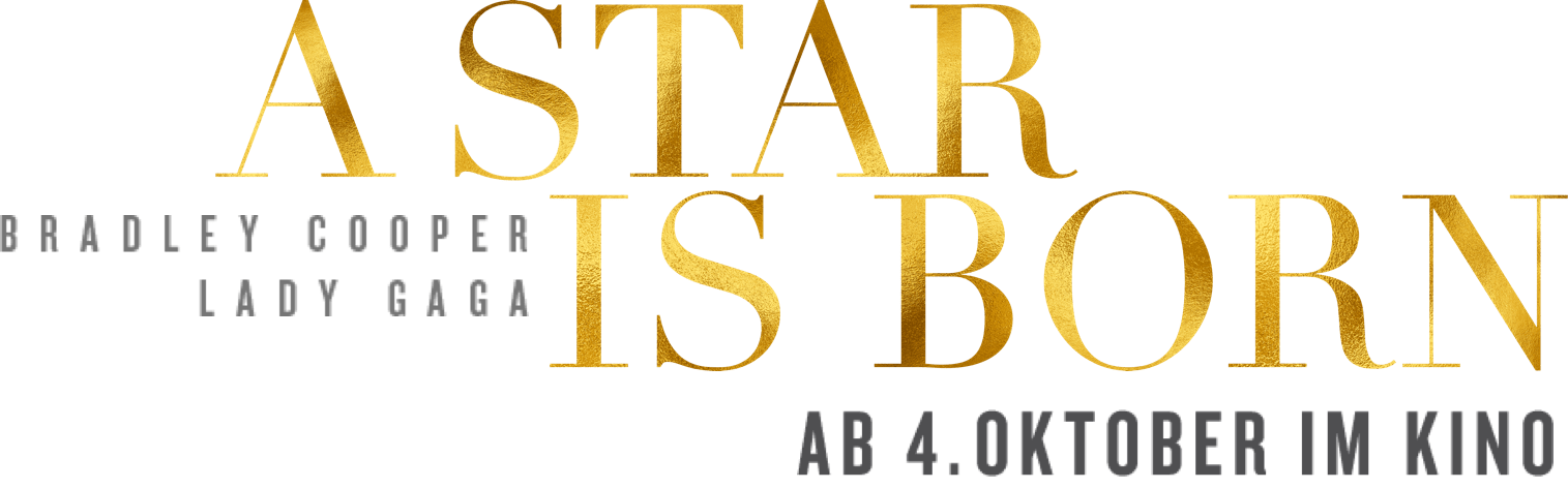 A Star Is Born: Story | Warner Bros.