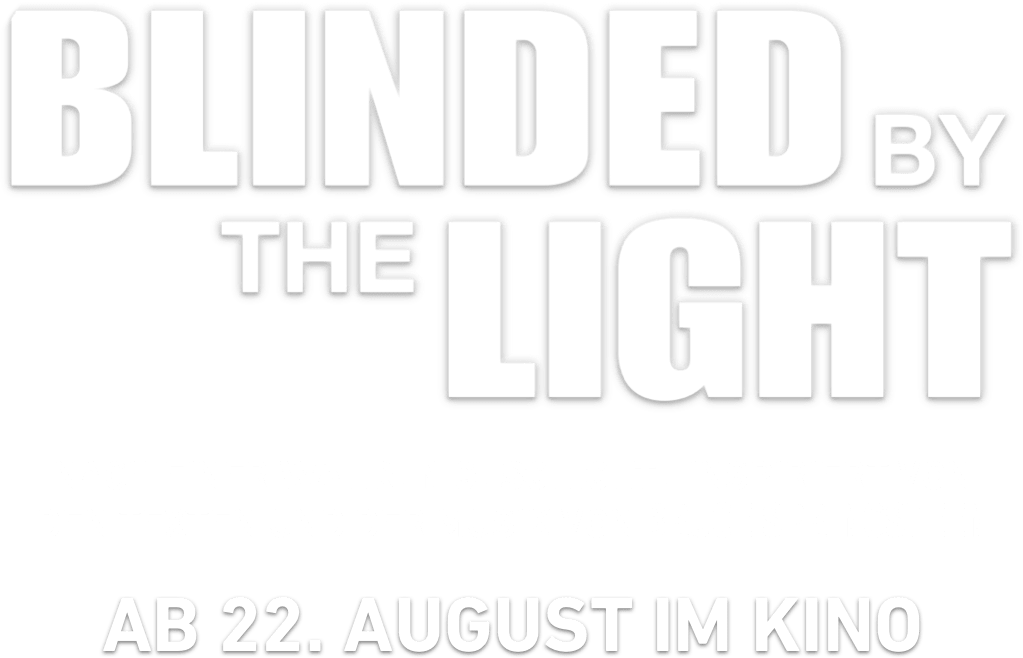 Blinded by the Light: Story | Warner Bros.