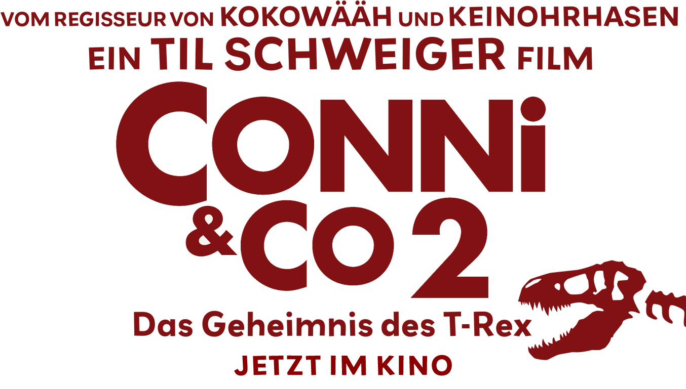 Conni Und Co 2: Story | Warner Bros.