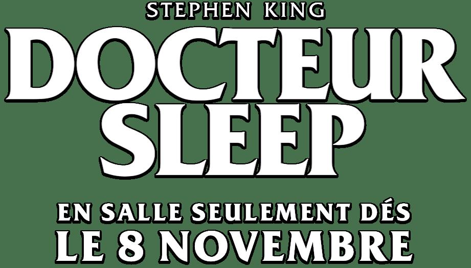 Docteur Sleep: Synopsis   Warner Bros.