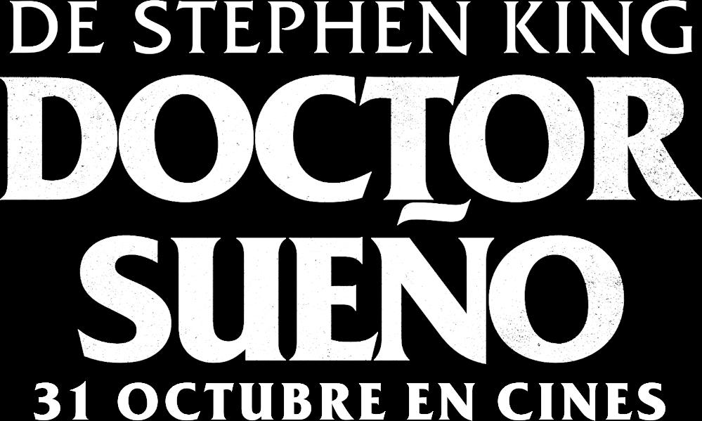DOCTOR SUEÑO: Sinopsis | Warner Bros.